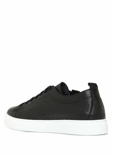 Henderson Sneakers Siyah